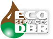 ECO Services DBR, Inc. Logo
